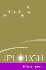 Plough Logo Weddings Plum.jpg