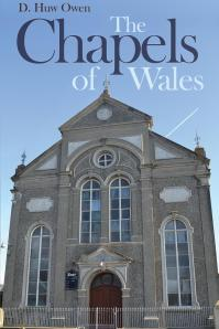 the_chapels_of_wales
