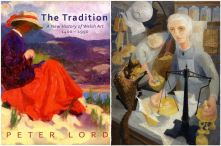 Peter-Lord-The-Tradition