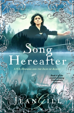Song_hereafter_eBcov