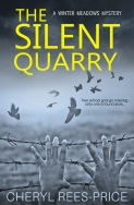 The Silent Quarry 2018