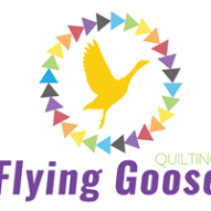 Flying Goose.png