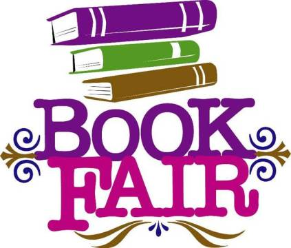 web1_book-fair