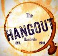 the-hangout-llandeilo